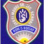 JYOTI MODEL SR. SEC. SCHOOL